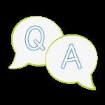 /pics/Digital-FAQ.png
