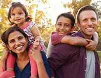 Families-620382500.jpg