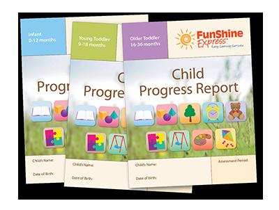 BC Progress Reports.png