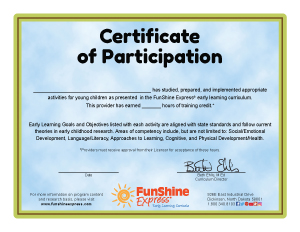 /pics/certificate-of-participation-17-18.jpeg