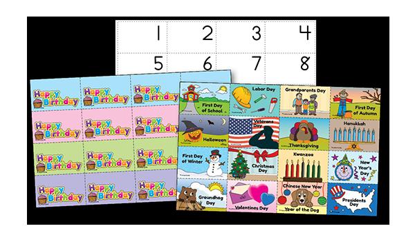 Classroom-calendar.png