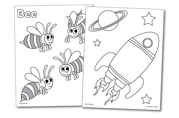 Coloring Pages Image.png