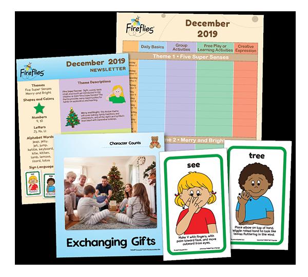 Dec 19 Resources.png