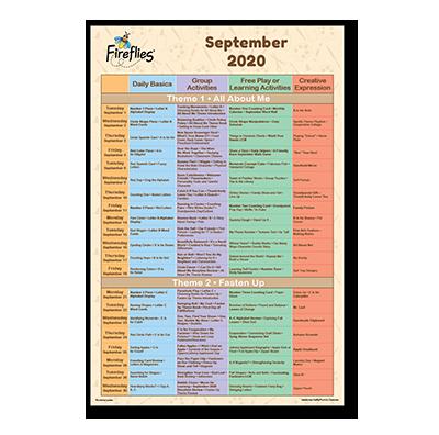 FF Calendar.png