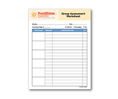 Group Assessment Worksheet.png