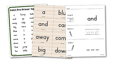 Sight words.png