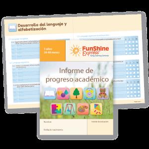 /pics/spanish-informes-de-progreso-academico.png